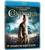 Confucius [Blu-ray]