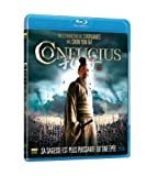 echange, troc Confucius [Blu-ray]