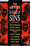 img - for The Seven Deadly Sins book / textbook / text book