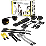 SKLZ Basketball Training System, 3 in 1 Essentials Kit