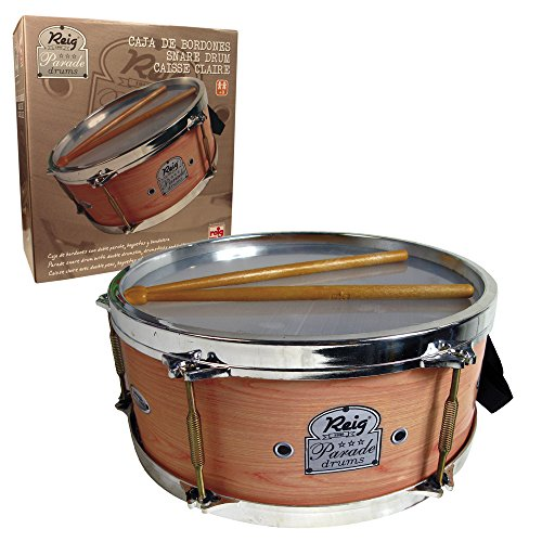 reig-snare-drum-large