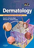 Dermatology: An Illustrated Colour Text, 5e