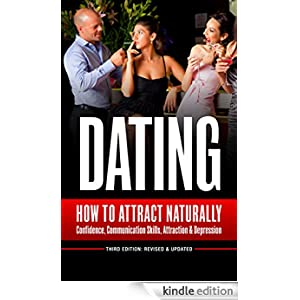 youdate social anxiety dating