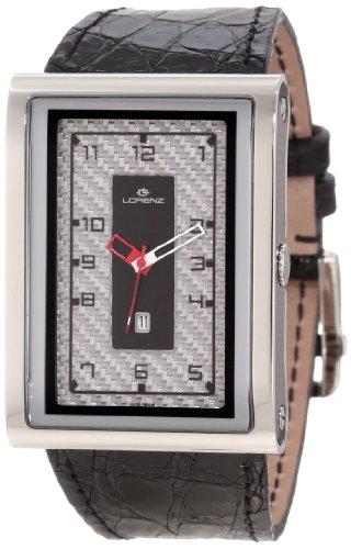 Lorenz 025922BB - Reloj para hombres