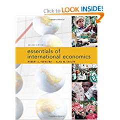Books business investing economics godrules online store essentials of international economics 9781429277105 robert c feenstra alan m taylor books fandeluxe Image collections