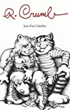 img - for r crumb book / textbook / text book