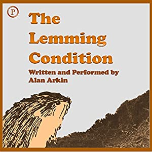 The Lemming Condition Audiobook
