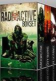 Radioactive Omnibus- A Prepper Survival Story