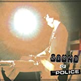 Cut Chemist / Sound of the Police