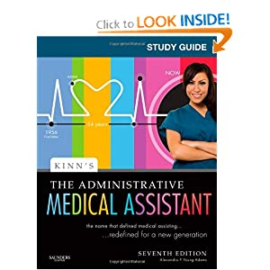 Answers To Kinns 11th Edition The Medical.