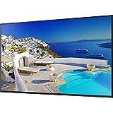 "HG40NC693DF 40"" 1080p LED-LCD TV - 16:9 - HDTV 1080p"