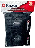Razor Multi-Sport Protective Pad Set (Child)