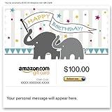 Amazon-Gift-Card---E-mail---Happy-Birthday-Elephants