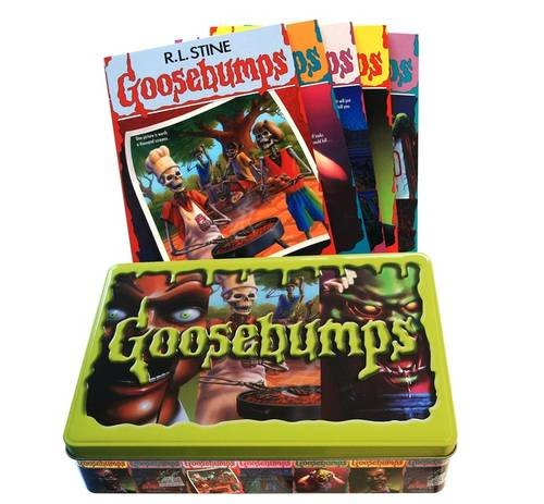 Goosebumps-Retro-Scream-Collection-Limited-Edition-Tin