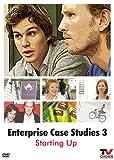 Enterprise Case Studies III: Starting Up