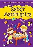 Saber Matematica - 1. Ano - 9788532268020