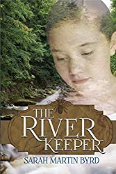 The River Keeper