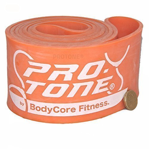 protone-bandas-de-resistencia-dominadas-entrenamiento-de-fuerza-movilidad-dominadas-asistidas-pull-u
