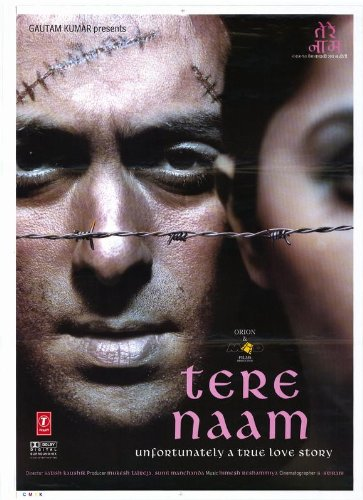 wallpapers of salman khan in tere naam. Bhoomika Chawla Tere Naam