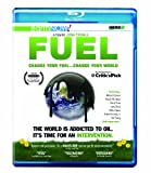 Image de Fuel [Blu-ray]