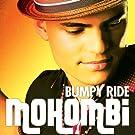 Bumpy Ride