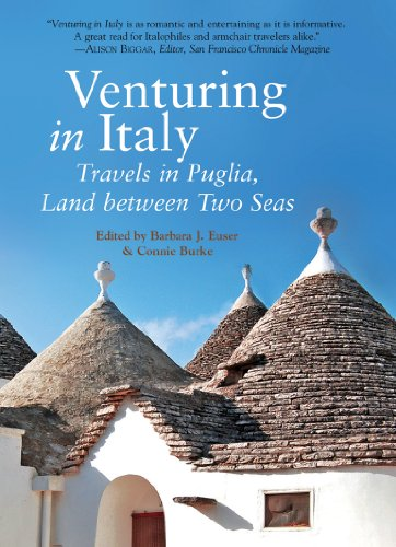 venturing-in-italy-travels-in-puglia-land-between-two-seas