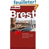 Petit Futé Brest