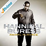 Animal Furnace [Explicit]