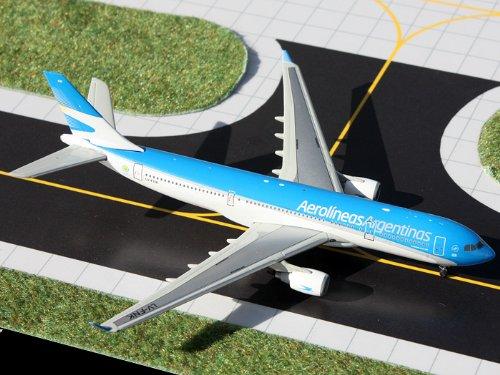 geminijets-aerolineas-argentinas-airbus-a330-200