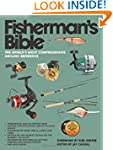 Fisherman's Bible: The World's Most C...