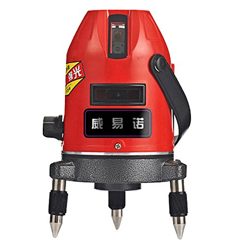 2line-360-rotary-laser-level-infrared-beam-automatic-leveling-laser-light