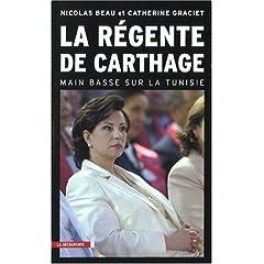 La régente de Carthage 51u04io4RrL._SL500_AA240_
