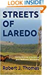 STREETS OF LAREDO: Thirty-first in a...
