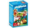 Playmobil - 4349 Pet Transport