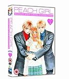 echange, troc Peach Girl - Vol. 5 [Import anglais]
