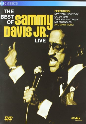 The Best Of?Live [DVD] [2008]