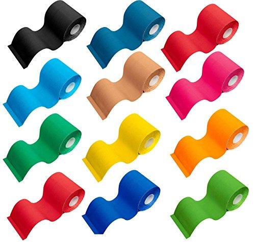 1-nastro-kinesiologico-premium-bendaggio-elastico-di-qualita-per-lo-sport-il-tempo-libero-fisioterap