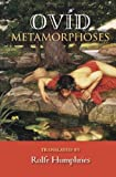 Image of Metamorphoses
