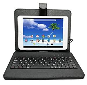 proscan 7 inch tablet manual
