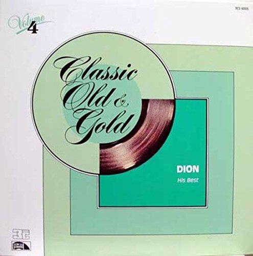 DION - Dion His Best - Zortam Music