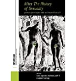 img - for [(After the History of Sexuality: German Genealogies with and Beyond Foucault)] [Author: Scott Spector] published on (August, 2012) book / textbook / text book