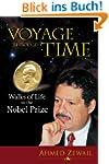 Voyage Through Time:Walks of Life to...