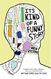 It's Kind of a Funny Story (078685197X) by Vizzini, Ned