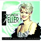 Linda Feller & Friends