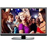 Sansui SJX24FB 24 Inches Full HD LED Television