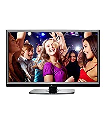 SANSUI SJX24FB 24 Inches Full HD LED TV