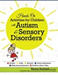 Hands-on Activities for Children with...