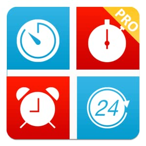 51u0FxHKP5L. SY300  41 kostenpflichtige Apps noch heute kostenlos bei Amazon