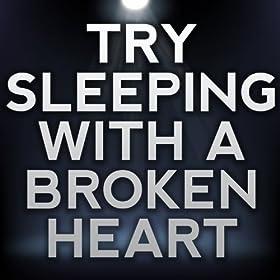 MusicEel download Alicia Keys Try Sleeping With A Broken Heart mp3 music