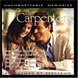 The Music of The Carpenters
